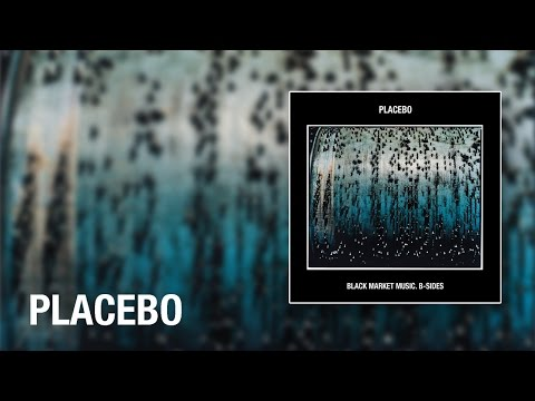 Placebo - Theme From Funky Reverend (Official Audio)