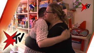 Bremerhaven: Wo Kinder in Armut leben | stern TV Reportage