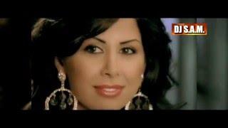 Anwar El Amir  - Habib 3enaya - Master I أنور الأمير - حبيب عينيا - ماستر