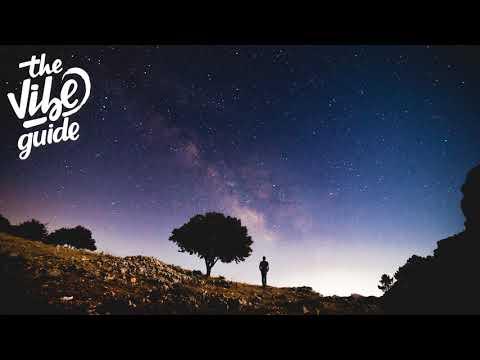 Koni - Save Us (ft. James Delaney & Gabriella)