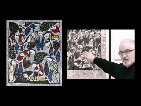 Collector John Kohan Talks About Sadao Watanabe