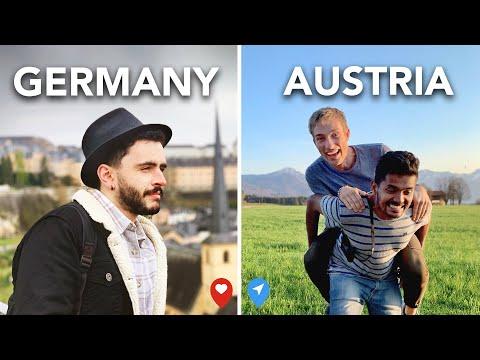 friendship-journey-#2:-first-culture-clash