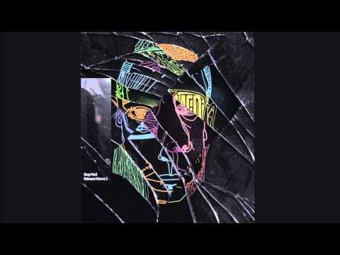 Goth-Trad - S.A.T.U.R.N (Deep Medi Musik)
