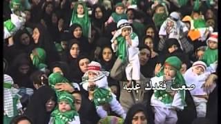 نزار القطري   يا عبدالله دلل لول