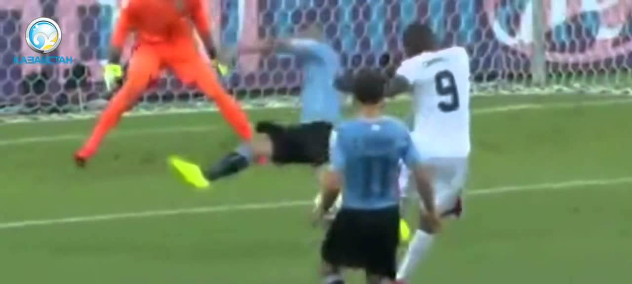 Смотреть трансляцию футбола онлайн англия уругвай