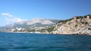 Юрий Антонов - Море