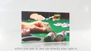 Agen Poker Online(, 2016-06-25T11:25:48.000Z)
