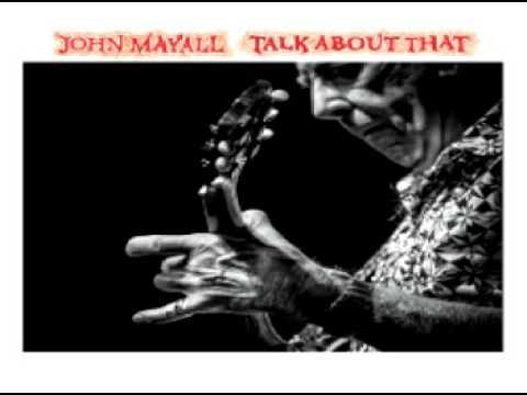 john-mayall-the-devil-must-be-laughing-blues-rock