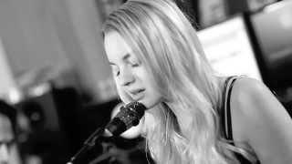 Video Adele - Crazy For You (Olivia Keegan Cover) download MP3, 3GP, MP4, WEBM, AVI, FLV Agustus 2018