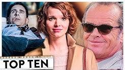 Die BESTEN romantischen Komödien | Top 10 Rom-Coms