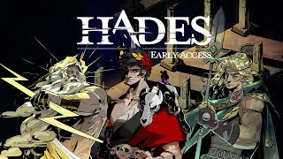 Hades: Battle Out of Hell - New Early Access Updates