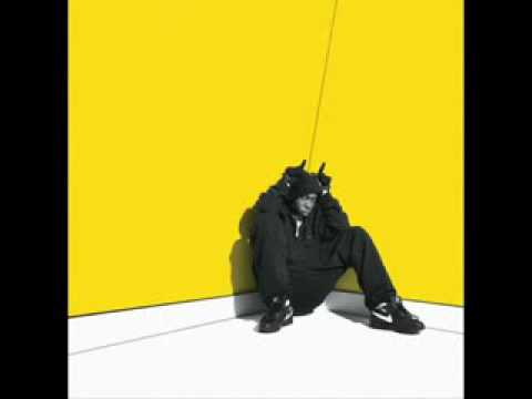 Dizzee Rascal Brand New Day