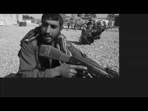 Design Biographies - The AK-47