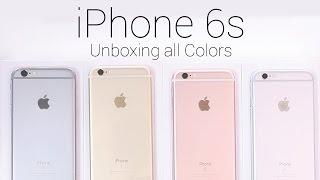 Kita akan membahas tentang warna favorit iphone, kalau mau beli iphone lebih baik pilih warna apa? w.