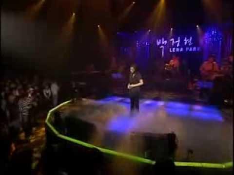 박정현 (Lena Park) - 10곡 (눈물빛글씨,달아요,헤어짐은못됐어요,편지할게요,오랜만에,Against All Odds 등)@2008.01.15 Live Stage K-pop