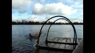 видео охотское море температура воды летом