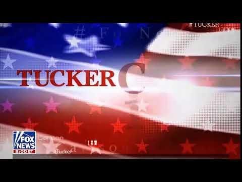 Tucker Carlson Tonight 11/20/19 FULL   Breaking Fox News November 20, 2019