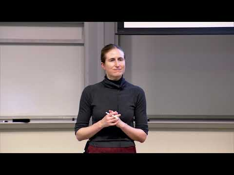Stanford CS234: Reinforcement Learning | Winter 2019 | Lecture 2 - Given a Model of the World