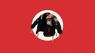 HONORS - Broken (PRISMO Remix) MP3