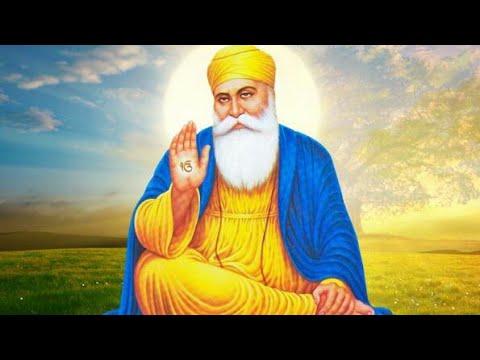 Guru nanak jayanti special whatsapp status| guru nanak jayanti 2020 | happy guru nanak jayanti. ring