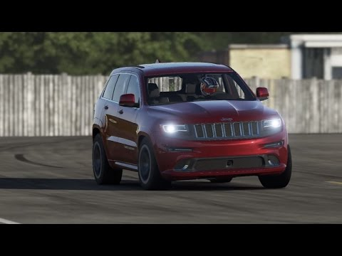 top gear 2015 jeep srt 8 replay youtube. Black Bedroom Furniture Sets. Home Design Ideas