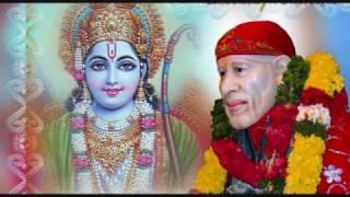 Sai Bhajans - Sri Rama Charanam