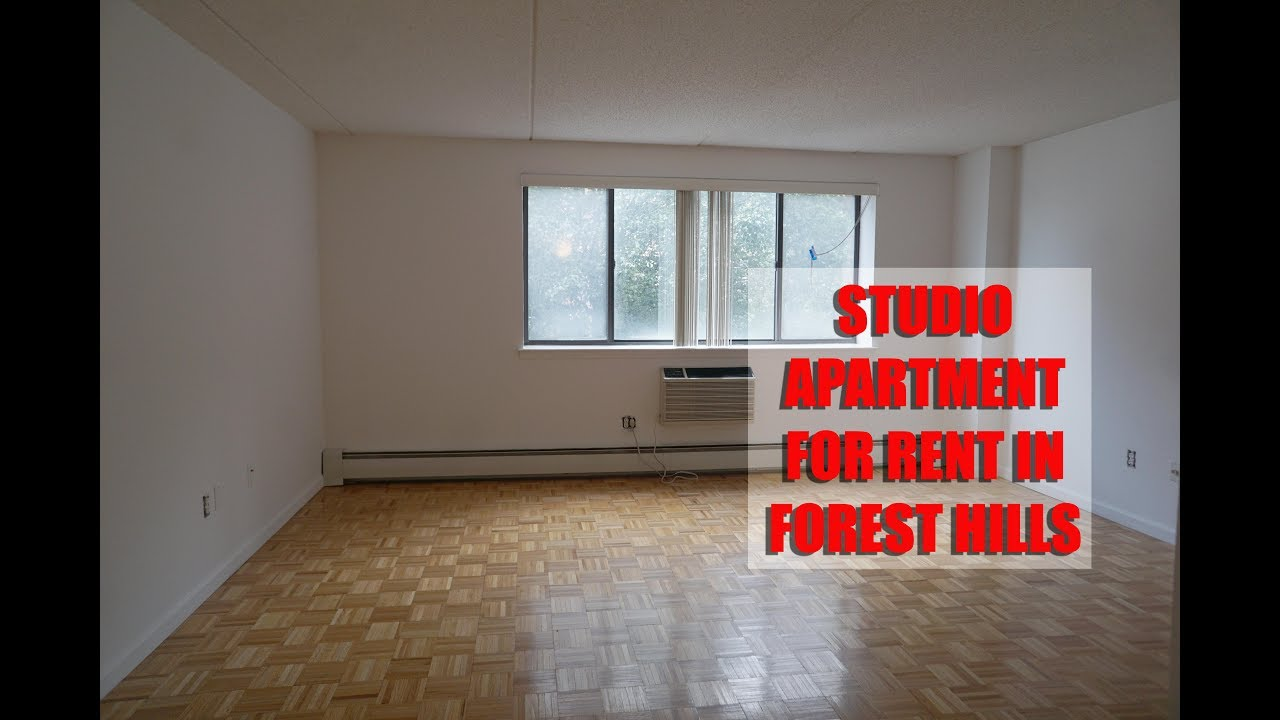 Studio Apartment Queens interesting studio apartment queens nyc affordable and reliable