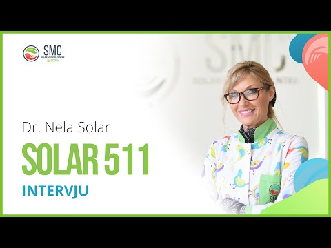 Solar511