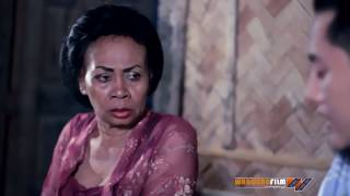 Viral - Kisah Nyata - Mertua Mabok Harta - Movie Tarling 2017 - Eddy Zacky
