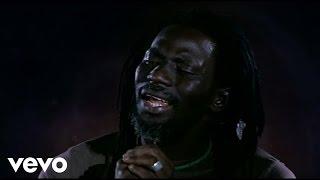 Tiken Jah Fakoly - Non A L'Excision