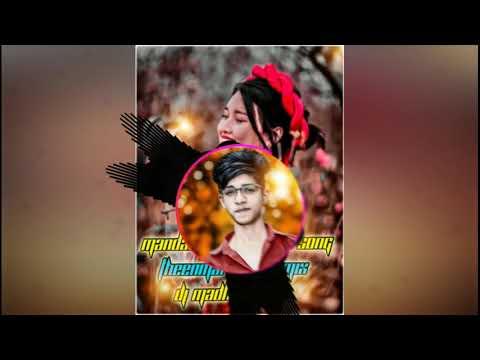MANDAKAARUVU NEW SONG THEENMAR CONGO MIX BY DJ MADHU SMILEY