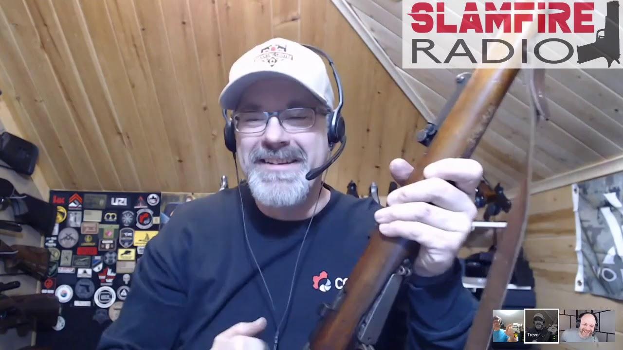 SFR340 - Gunsmithing Tools