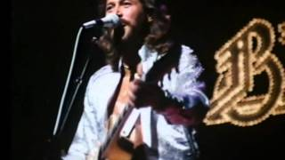 Bee Gees Tragedy HD HQ