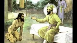 Khalsa Sri Guru Gobind Singh Ji