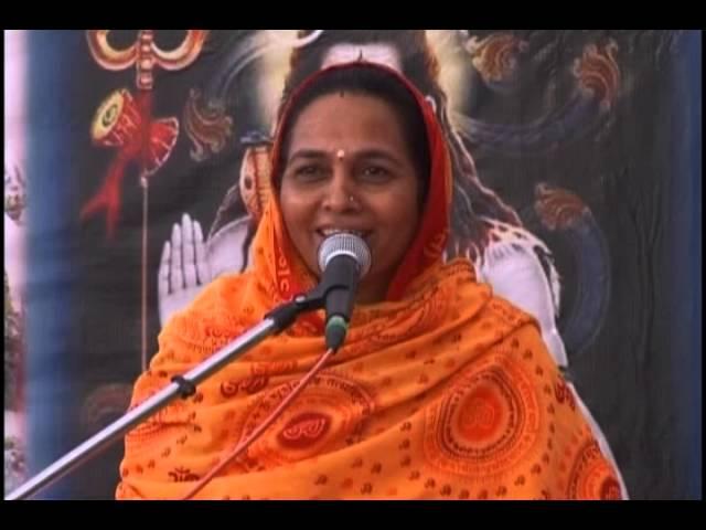 Shiv katha Kamboi kavi Patr 012 Rashmikaben Patel
