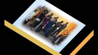 Asi Rab De Banday Han: Instrumental/ Karaoke