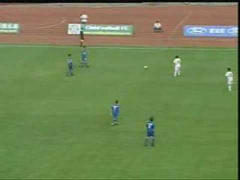 china clubfootball workers stadium 2003 pt 6