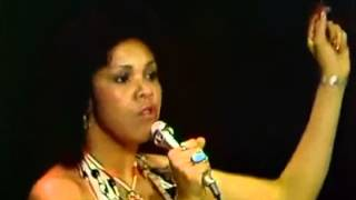 CANDI STATON-young hearts run free remast (audio hq)