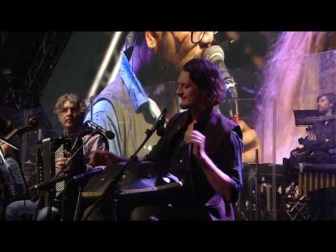 arijit-singh-mtv-india-tour-||-gerua-song-||-latest-song