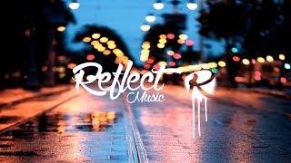 Reflect music - listen, shiver !https://twitter.com/reflect_musichttps://www.facebook.com/musicreflectfollow 20syl :https://soundcloud.com/20sylhttps://www.f...