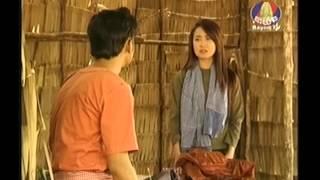 Video Khmer Movie Neang Bada Char by BayonTV on 06 January 2014 part2 download MP3, 3GP, MP4, WEBM, AVI, FLV November 2017