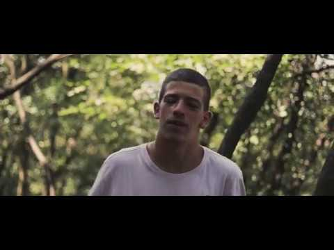 VARIOUS - BAD NIGHTS-  FEAT MAFFA (OFFICIAL VIDEO)