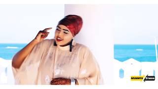 MUNO KEYF HEES CUSUB (JACEYL WAA RUN & BEEN) OFFICIAL VIDEO BY AFLAANTA STUDIO 2019