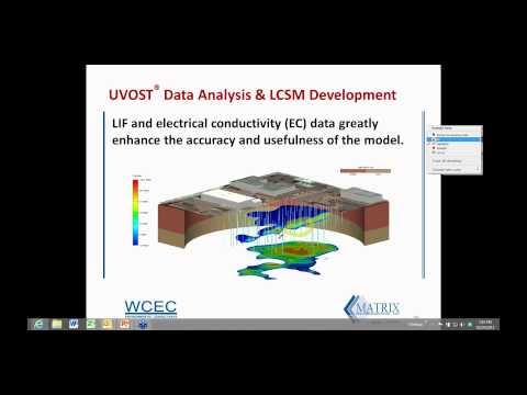 LIF and ISV Webinar on Demand