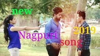 Gambar cover New Nagpuri video song tore yaad me dil to deewana ho gaya 2019