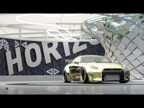 Top Most Expensive Hypercars In Forza Horizon From Youtube