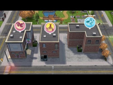 how to go from dating to friends sims freeplay How to make a best friend in my sims  give their clothes if you are best friends and uber sims will give both their clothes  lp on the sims freeplay how to .