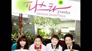 Video Pasta OST download MP3, 3GP, MP4, WEBM, AVI, FLV Januari 2018