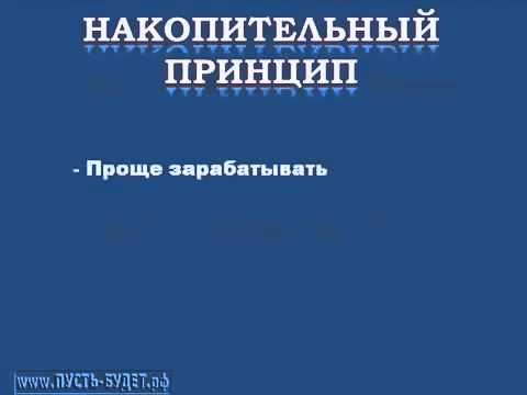 Скончался журналист Антон Носик