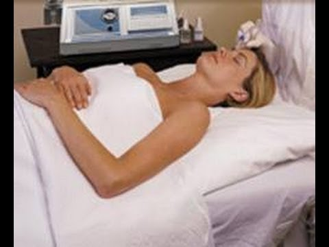 Microdermabrasion Miami (Advice On Home Care)